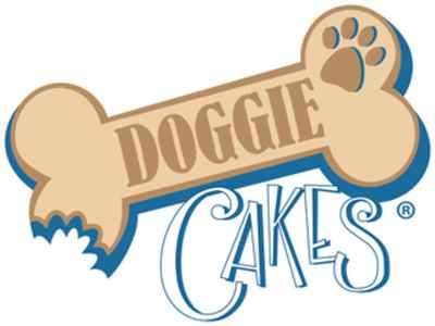 Doggie_cakes_logo_color_with_r_1_
